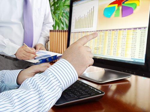 Banklån med betalningsanmärkning